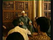 3indama-ta7adath-al3alam-al3arabiya-10