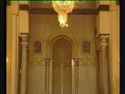3indama-ta7adath-al3alam-al3arabiya-4