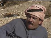 Al-naseeb-1