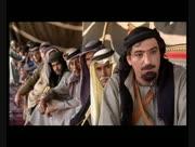 Al-raheel-6