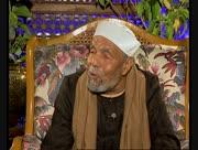Al-sharawi-19