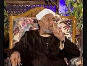 Al-sharawi-23