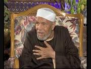 Al-sharawi-30