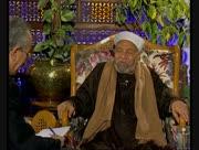 Al-sharawi-5