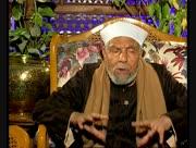 Al-sharawi-6