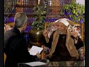 Al-sharawi-7