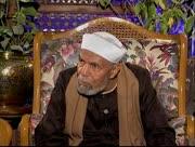 Al-sharawi-8