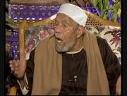Al-sharawi-9