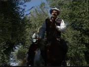 Al-shawka-al-sawda2-7