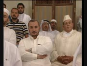 Ala-khota-al-habib-11