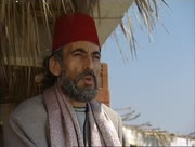 Albahar-ayoub-5