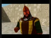 Amir-fe-rihla-5