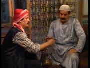 Ayam-shamiyeh-14