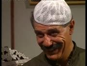 Ayam-shamiyeh-2