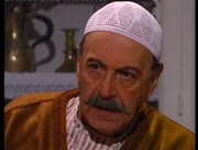 Ayam-shamiyeh-25