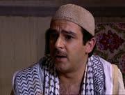 Bab-el-hara-1-2