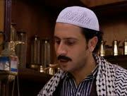 Bab-el-hara-1-20