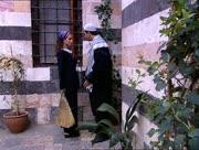 Bab-el-hara-1-29