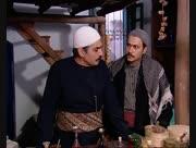 Bab-el-hara-2-15