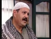 Bab-el-hara-2-17