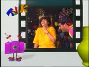 Camera-khafiya-ruwad-6