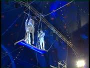 Circus-7