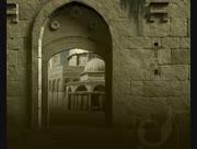 Fawasel-al-quds-10