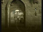 Fawasel-al-quds-3