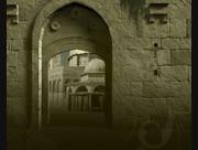 Fawasel-al-quds-6