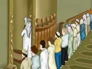 Fawasel-ramadan-atfal-18