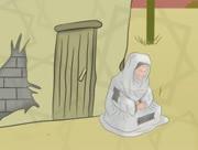 Fawasel-ramadan-atfal-6