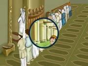 Fawasel-ramadan-atfal-9