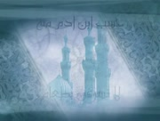 Fawasel-ramadan-11