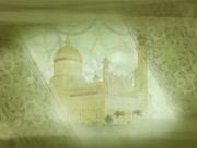 Fawasel-ramadan-27