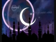 Fawasel-ramadan-33