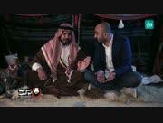 Fooq-al-sada-2016-8