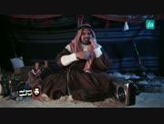 Fooq-al-sada-3