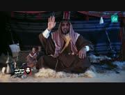 Fooq-al-sada-5