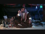 Fooq-al-sada-7