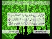Hisham-shafey-1