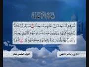 Hisham-shafey-11