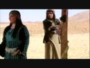 Mkhawi-al-theeb-10