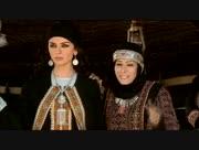Mkhawi-al-theeb-27