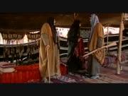 Mkhawi-al-theeb-7