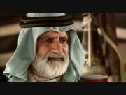 Mkhawi-al-theeb-8