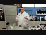 Modern-cuisine-15
