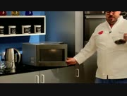 Modern-cuisine-5