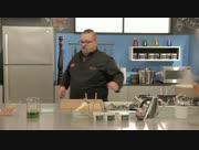 Modern-cuisine-9