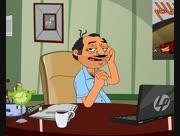 Nakshet-mokh-2011-7