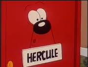 Pif-wa-hercule-65